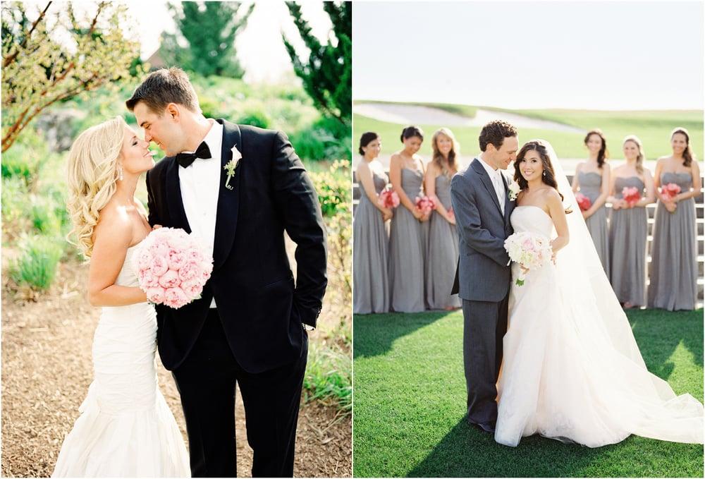 ahmetze_trump_nj_wedding_photography_01.jpg