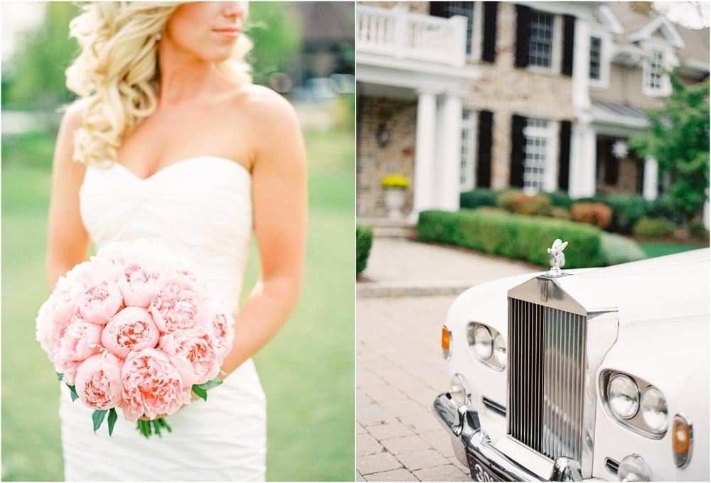 ahmetze_ny_giants_wedding_02.jpg