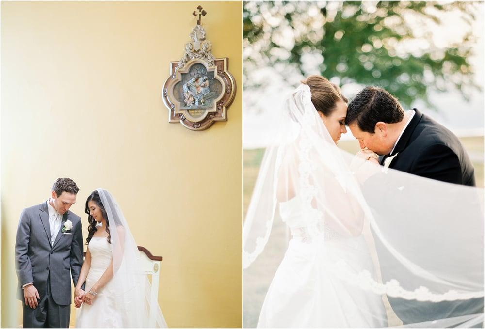 ahmetze_trump_nj_wedding_photography_03.jpg