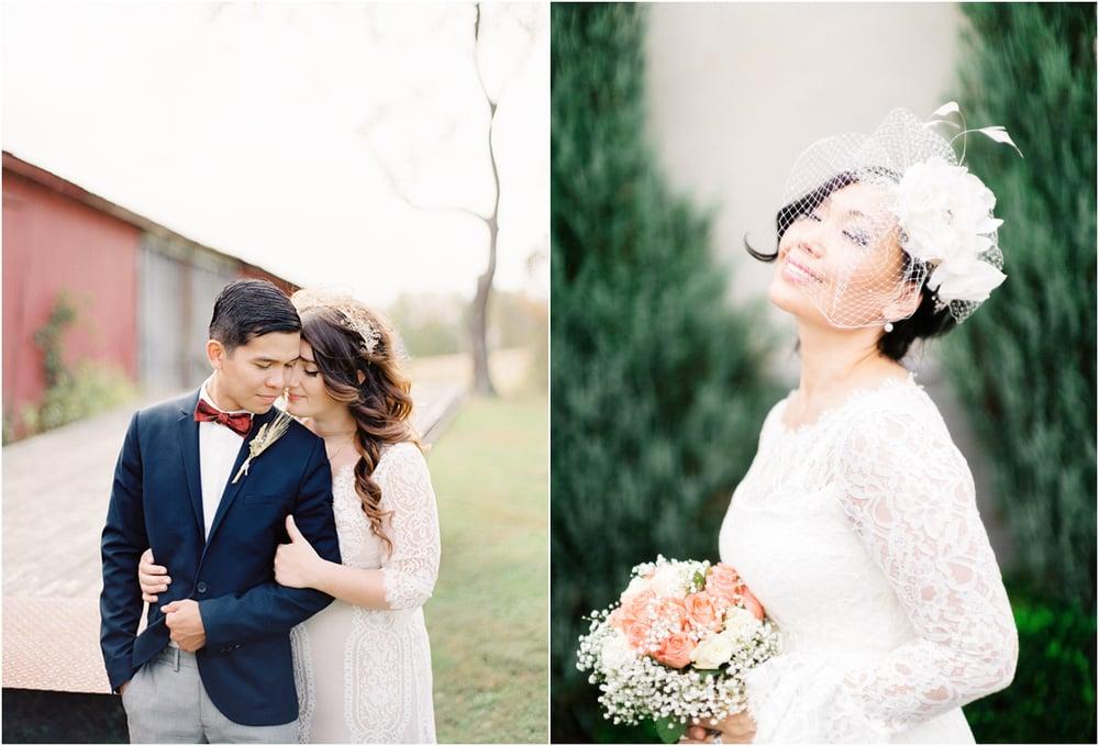 ahmetze_ny_wedding_09.jpg