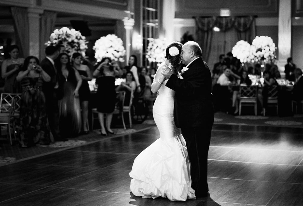 ahmetze_palace_nj_wedding_photography_03.jpg