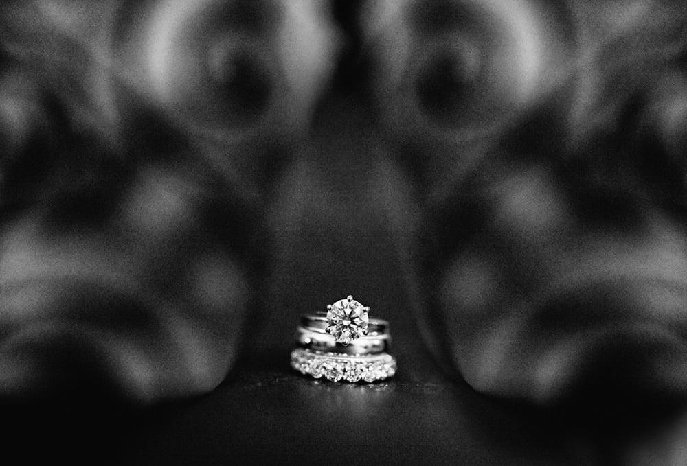 ahmetze_pleasantdale_chateau_wedding_photography_03.jpg
