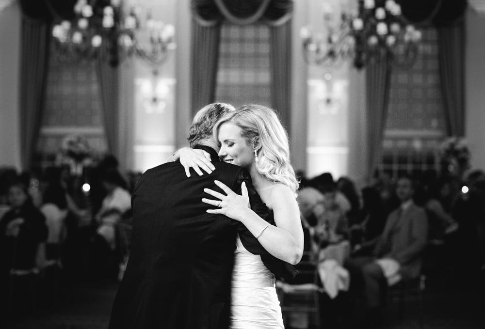 ahmetze_ny_wedding_photography_08.jpg