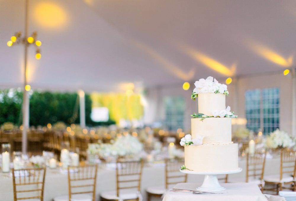 ahmetze_hampton_ny_wedding_02.jpg