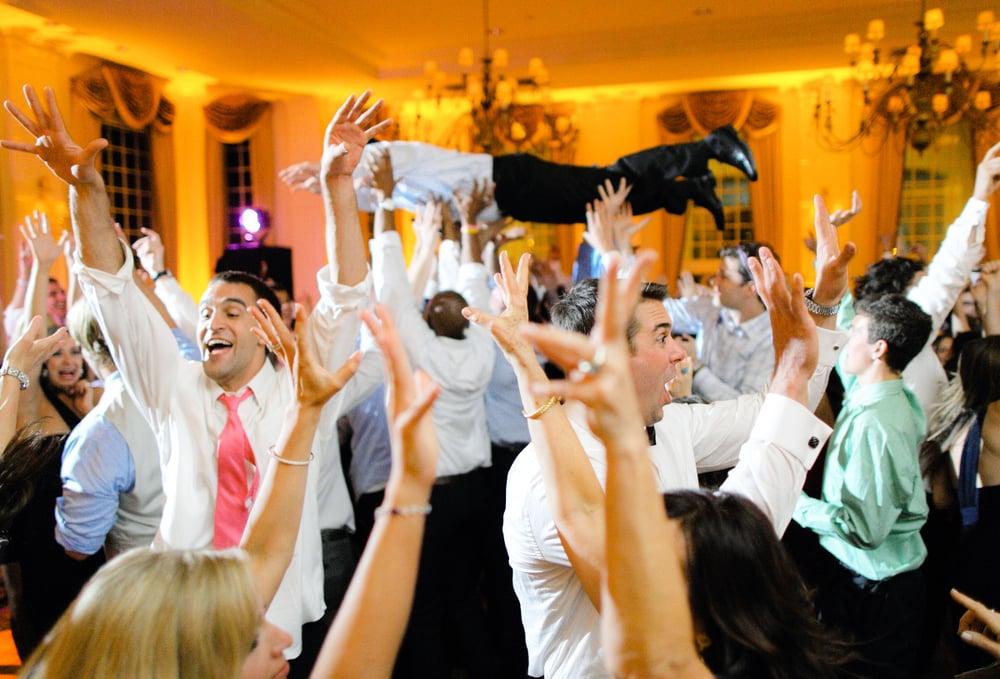 ahmetze_ny_wedding_12.jpg