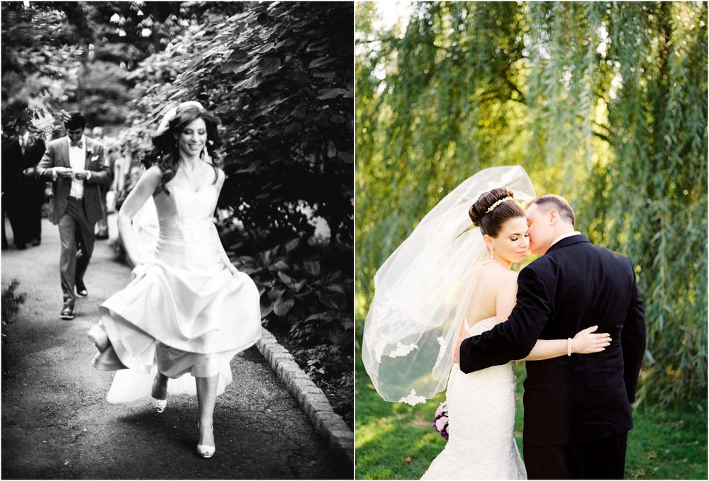 ahmetze_ny_wedding_photography_09.jpg