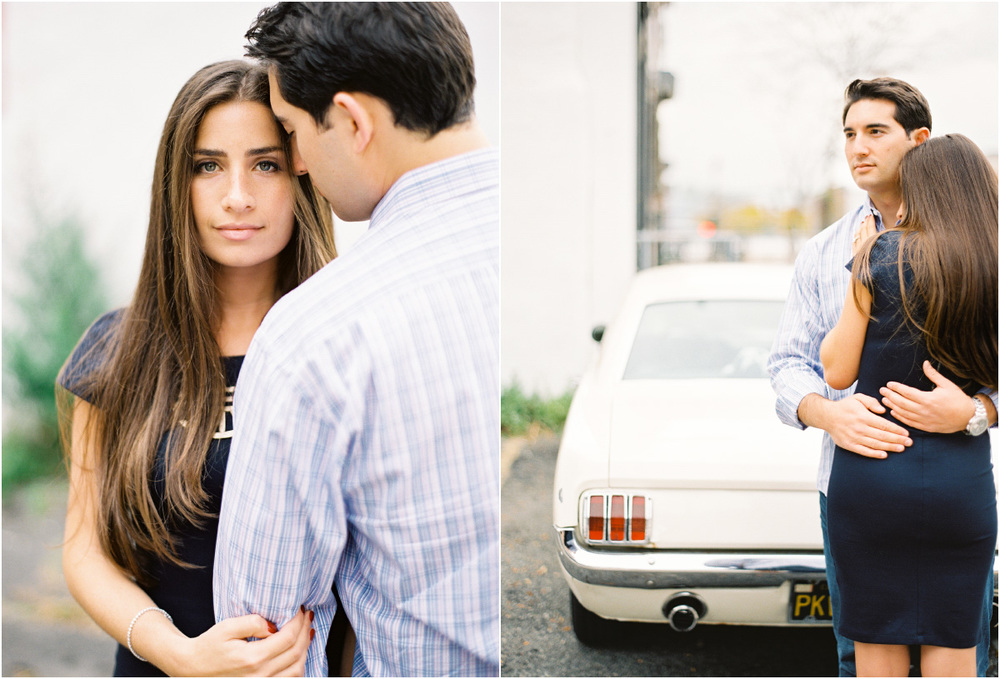 ahmetze_nyc_engagement_photography_03.jpg