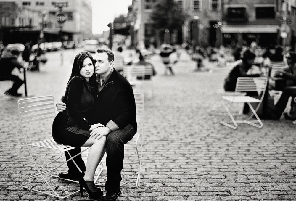 ahmetze_nyc_engagement_photography_04.jpg