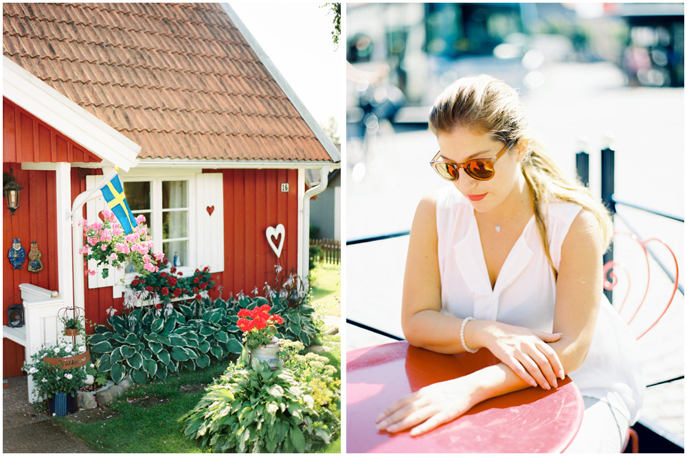 sweden-blog-ahmetze-0011.jpg