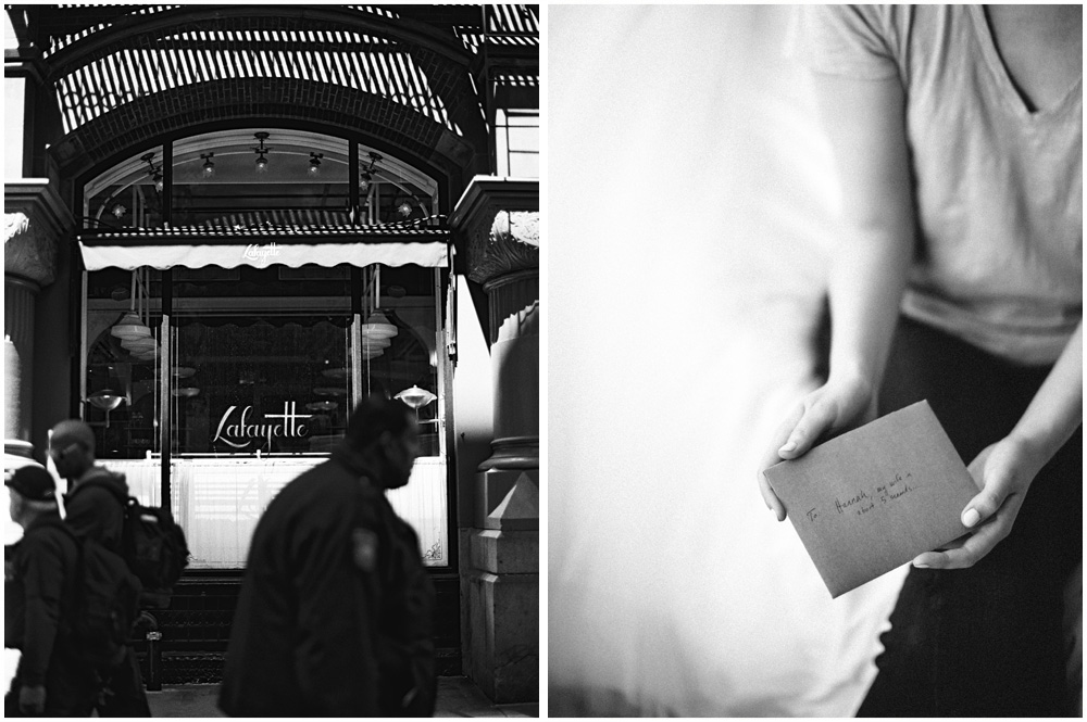 lafayette-nyc-wedding-ahmetze-03.jpg