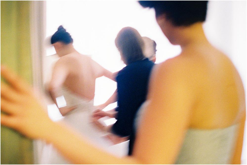 lafayette-nyc-wedding-ahmetze-06.jpg