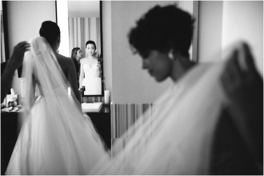 lafayette-nyc-wedding-ahmetze-07.jpg