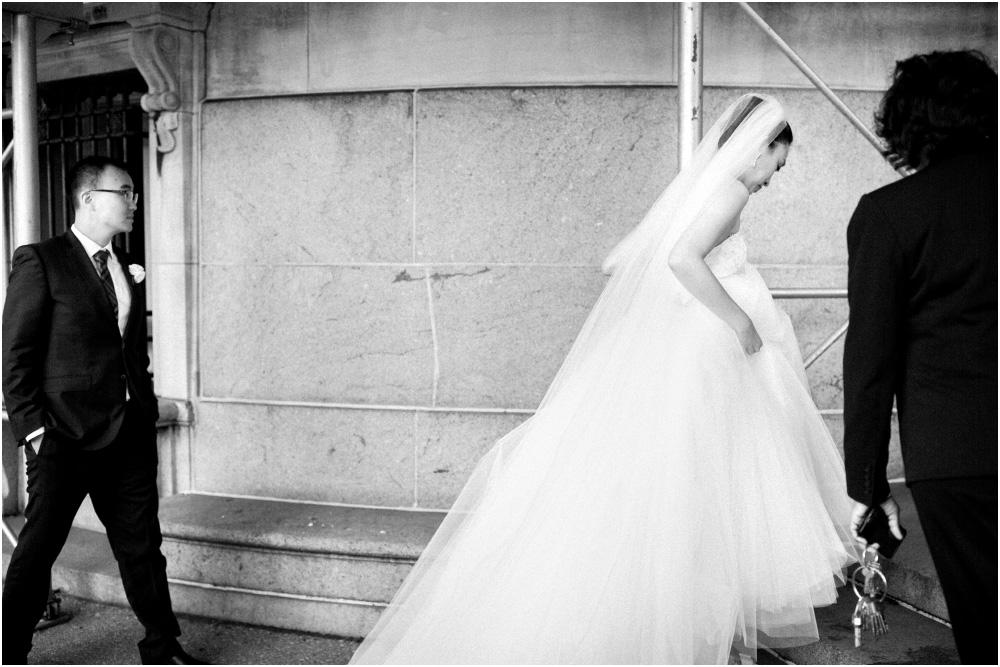 lafayette-nyc-wedding-ahmetze-16.jpg