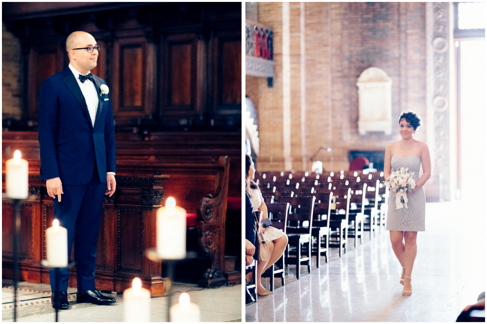 lafayette-nyc-wedding-ahmetze-21.jpg