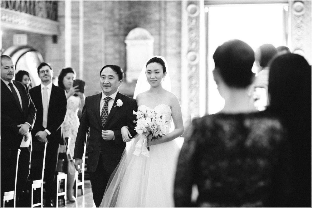lafayette-nyc-wedding-ahmetze-24.jpg
