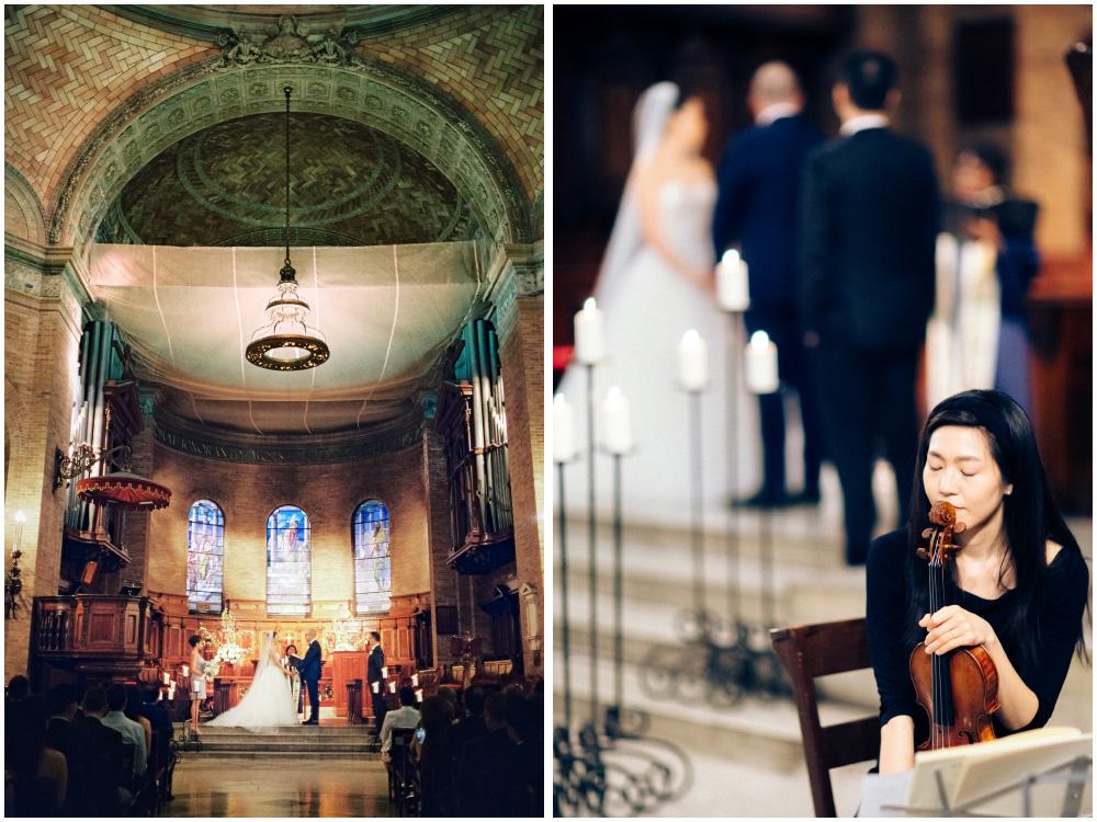 lafayette-nyc-wedding-ahmetze-26.jpg