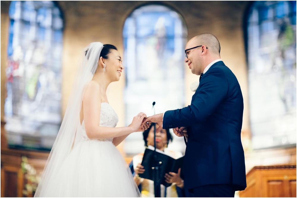 lafayette-nyc-wedding-ahmetze-28.jpg