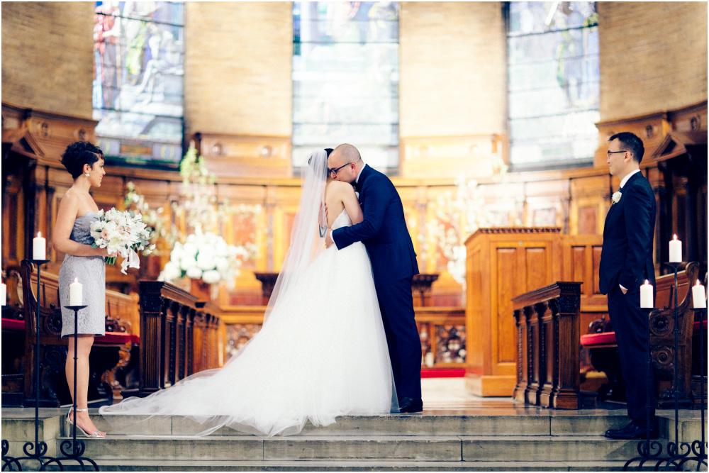 lafayette-nyc-wedding-ahmetze-29.jpg