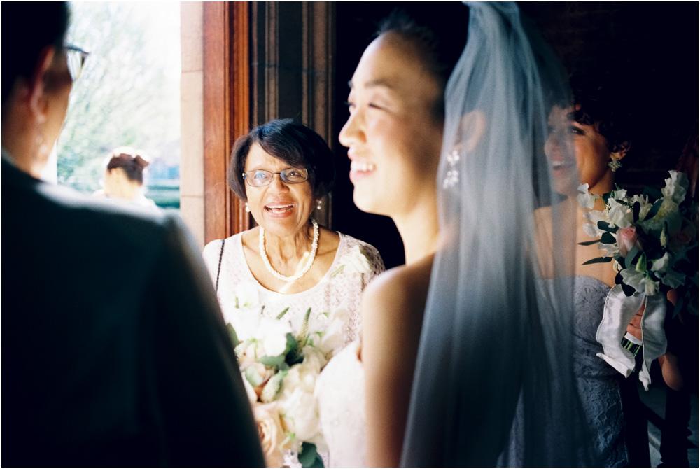 lafayette-nyc-wedding-ahmetze-32.jpg