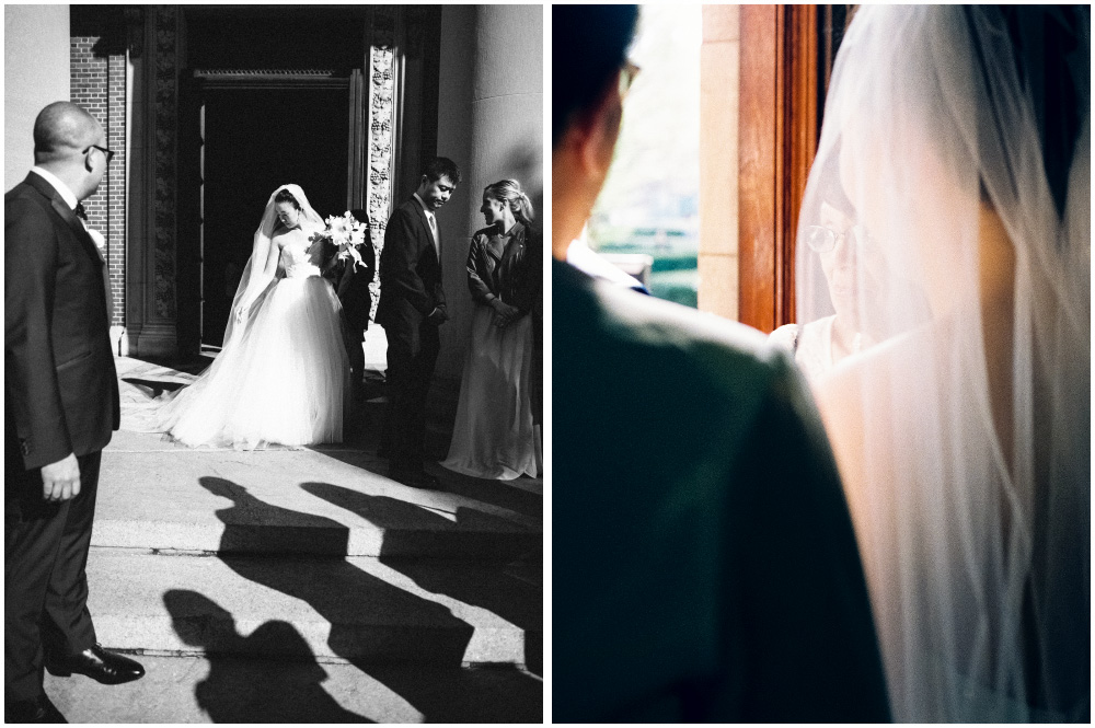 lafayette-nyc-wedding-ahmetze-33.jpg