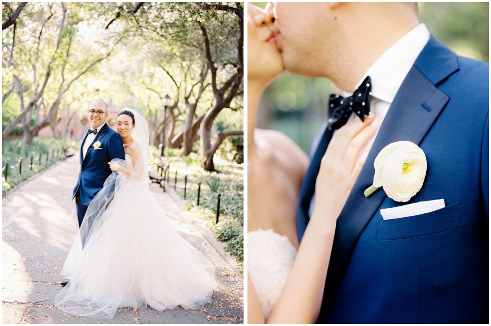 lafayette-nyc-wedding-ahmetze-37.jpg