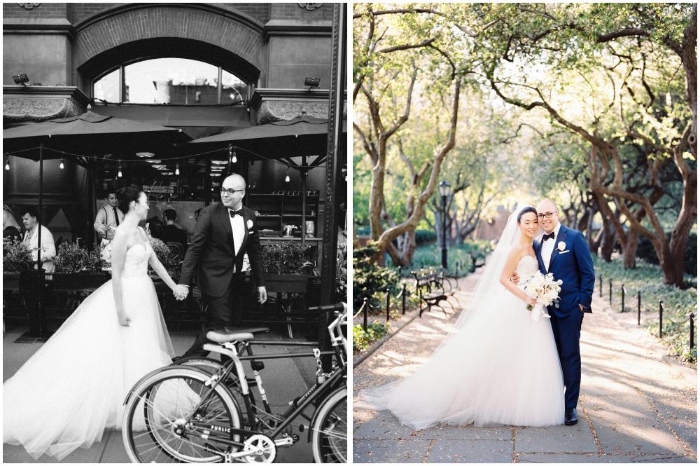 lafayette-nyc-wedding-ahmetze-39.jpg