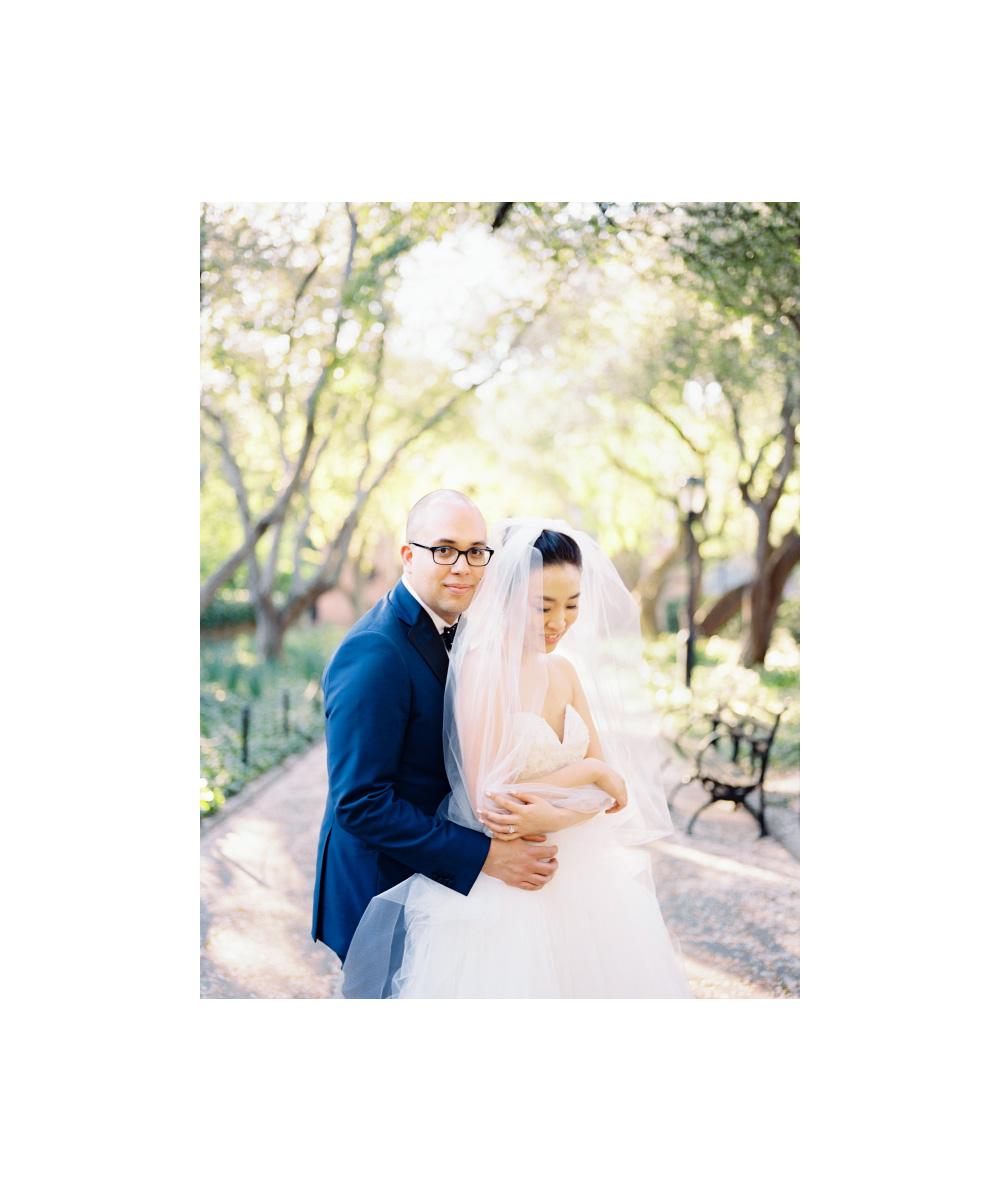 lafayette-nyc-wedding-ahmetze-35a.jpg