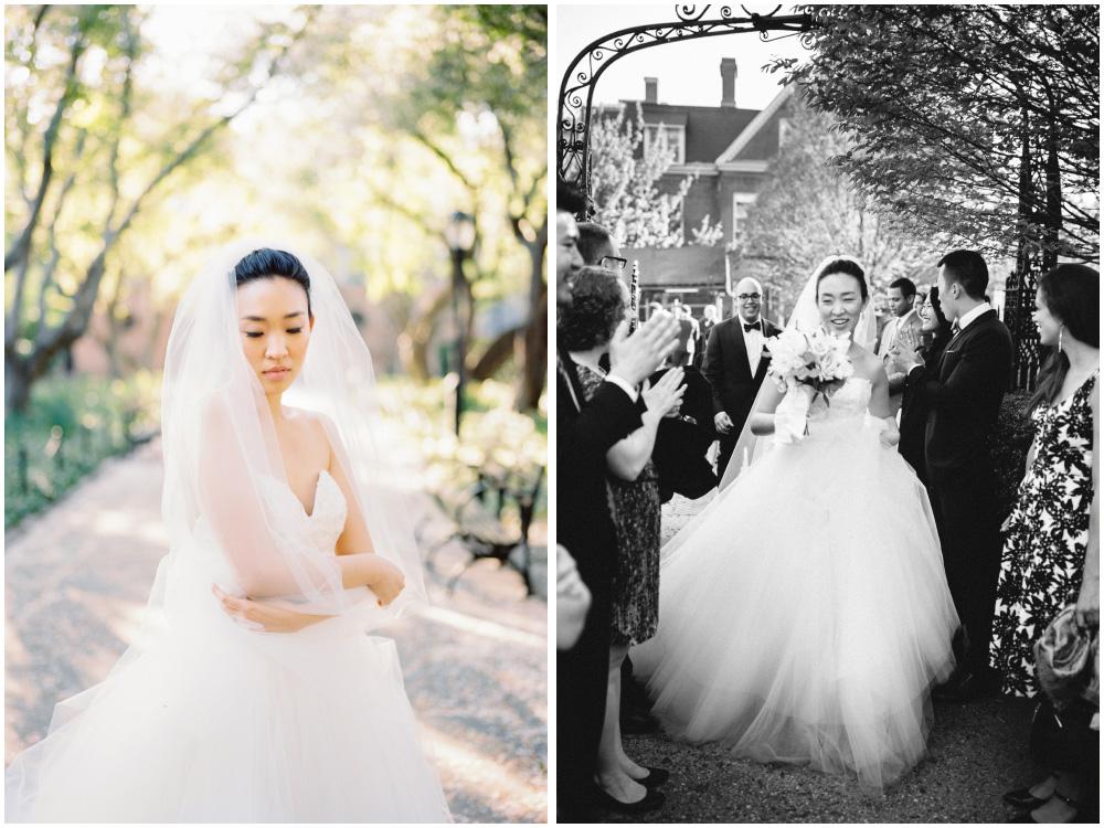 lafayette-nyc-wedding-ahmetze-41.jpg