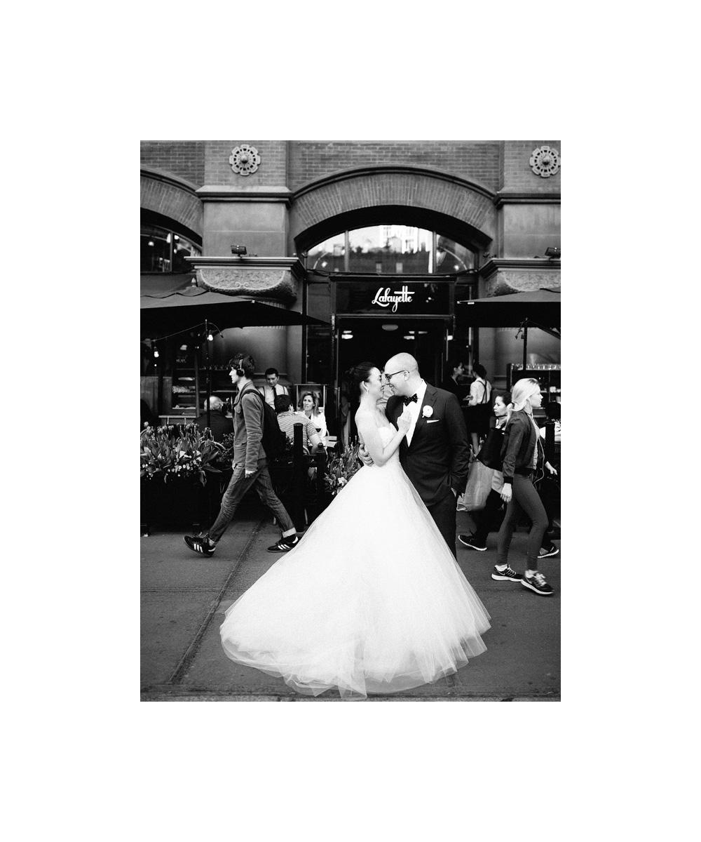 lafayette-nyc-wedding-ahmetze-42.jpg