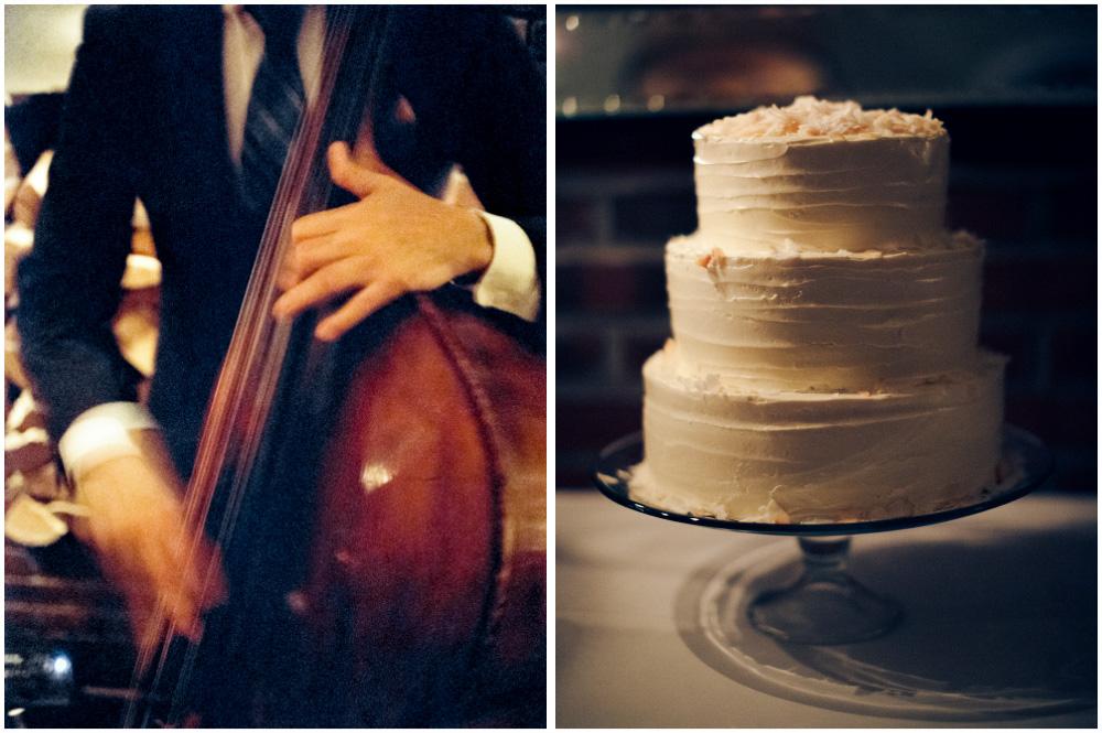 lafayette-nyc-wedding-ahmetze-43.jpg
