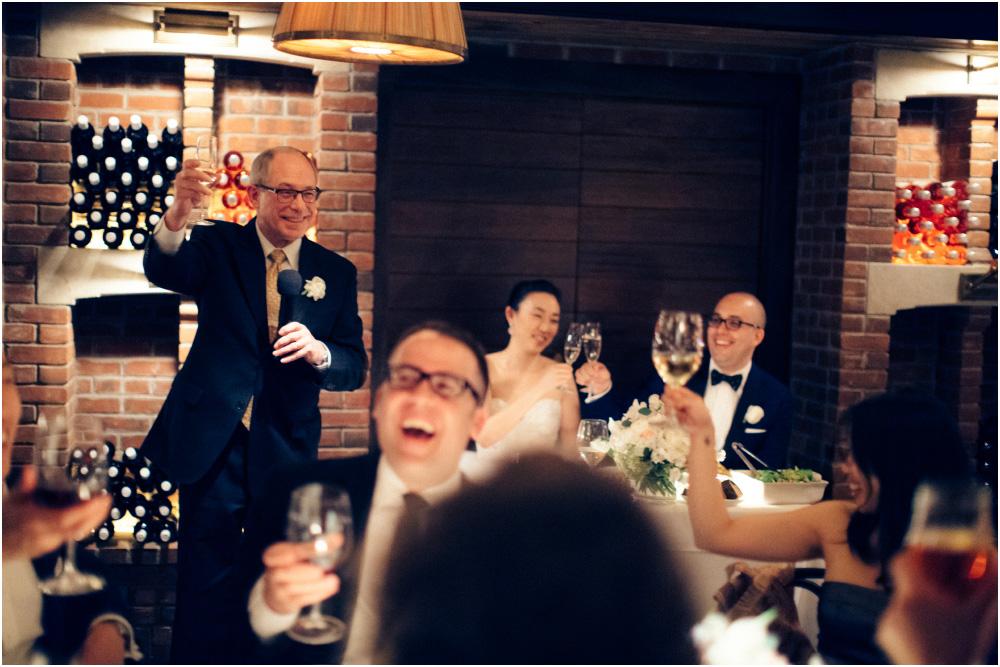 lafayette-nyc-wedding-ahmetze-44.jpg