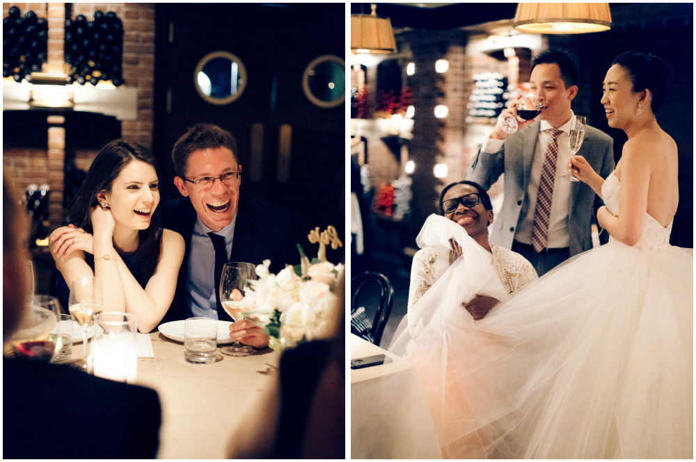 lafayette-nyc-wedding-ahmetze-49.jpg