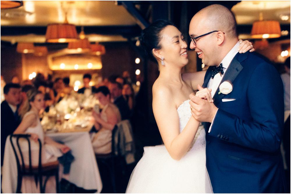 lafayette-nyc-wedding-ahmetze-50.jpg