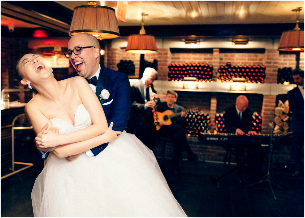 lafayette-nyc-wedding-ahmetze-51.jpg