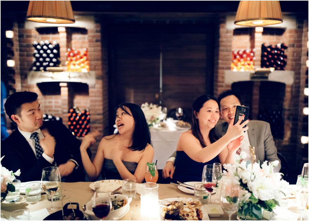 lafayette-nyc-wedding-ahmetze-54.jpg