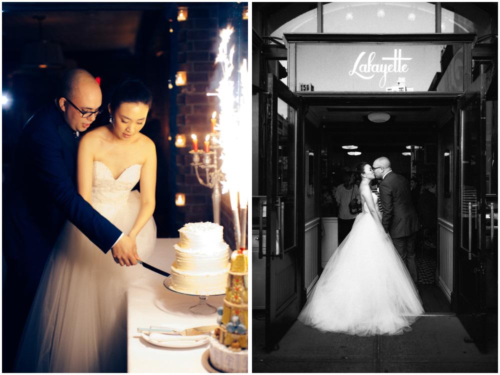 lafayette-nyc-wedding-ahmetze-56.jpg