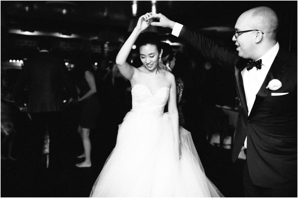 lafayette-nyc-wedding-ahmetze-55.jpg