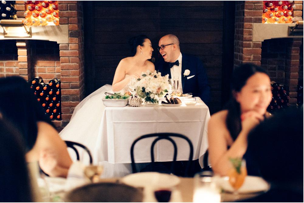 lafayette-nyc-wedding-ahmetze-59.jpg