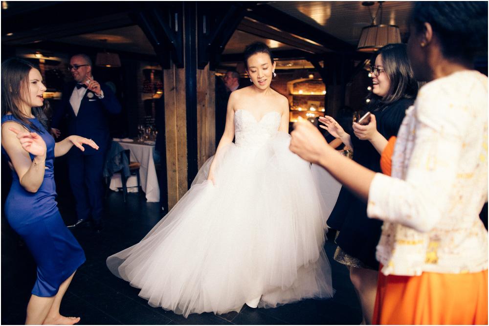 lafayette-nyc-wedding-ahmetze-60.jpg