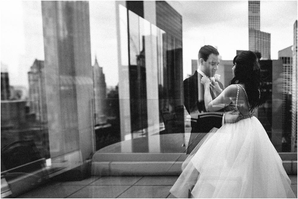 LeParkerMeridien_NYC_Wedding_ahmetze_10.jpg
