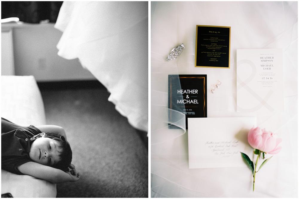 LeParkerMeridien_NYC_Wedding_ahmetze_05b.jpg