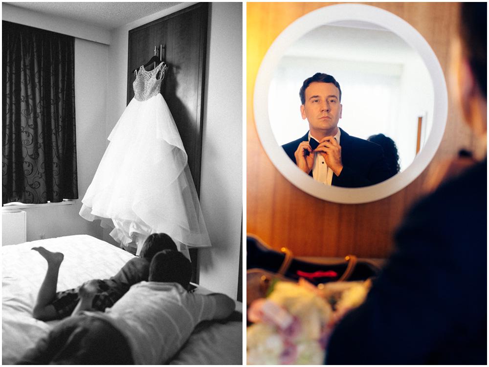 LeParkerMeridien_NYC_Wedding_ahmetze_07b.jpg