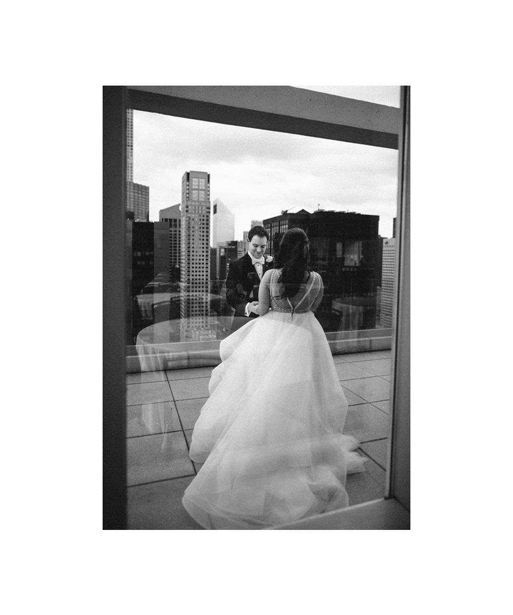 LeParkerMeridien_NYC_Wedding_ahmetze_10a.jpg