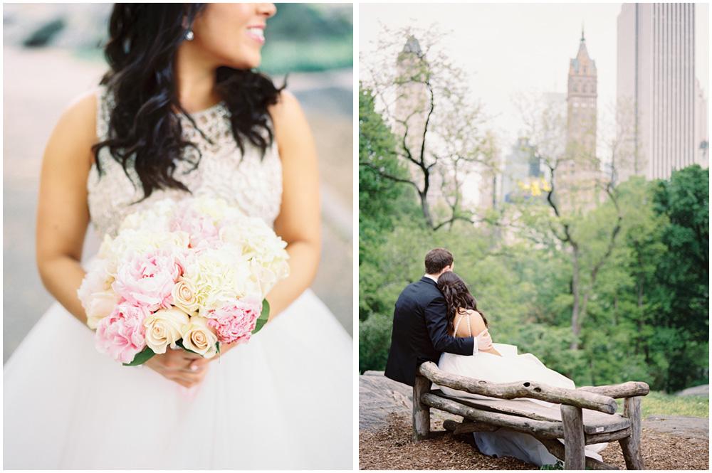 LeParkerMeridien_NYC_Wedding_ahmetze_12.jpg