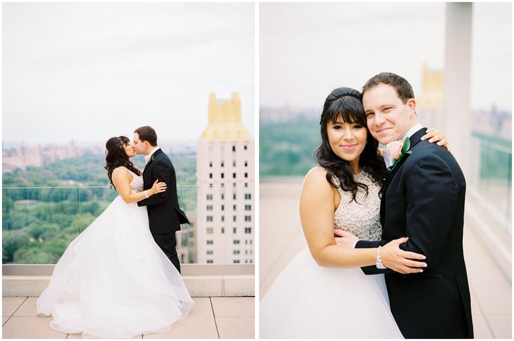 LeParkerMeridien_NYC_Wedding_ahmetze_11a.jpg