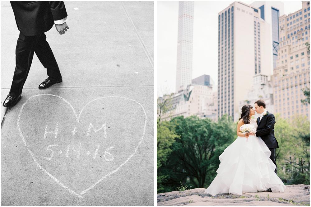 LeParkerMeridien_NYC_Wedding_ahmetze_13.jpg