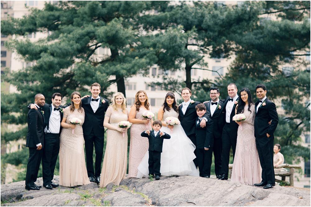 LeParkerMeridien_NYC_Wedding_ahmetze_14.jpg