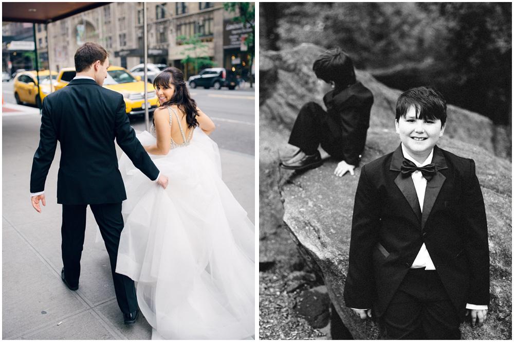 LeParkerMeridien_NYC_Wedding_ahmetze_15.jpg
