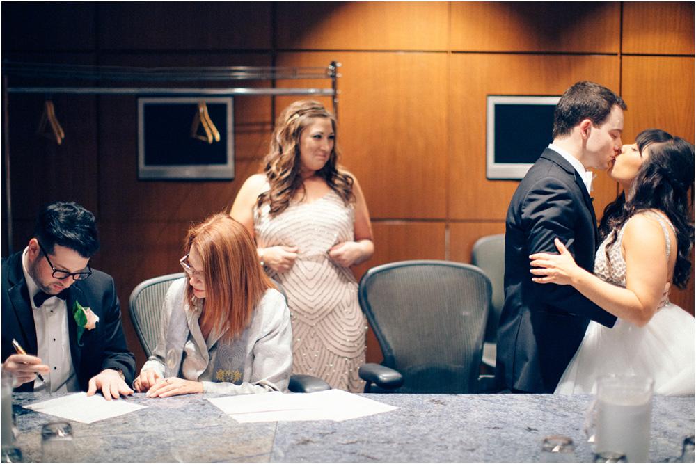 LeParkerMeridien_NYC_Wedding_ahmetze_17.jpg