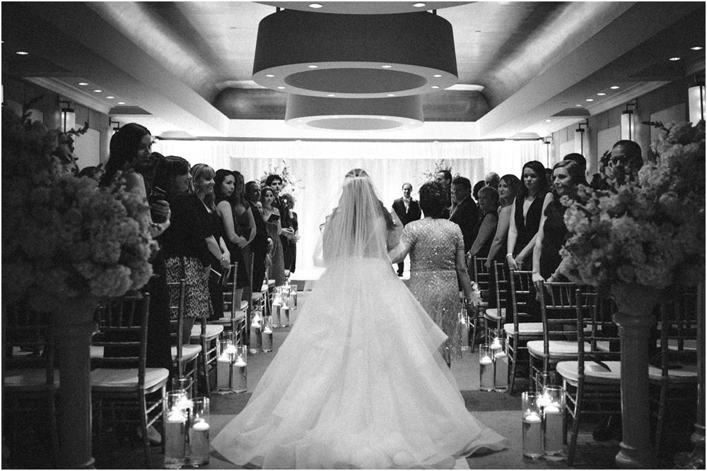 LeParkerMeridien_NYC_Wedding_ahmetze_19.jpg